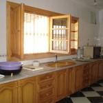 AM20: Villa in Álora