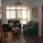Apartment in Alora