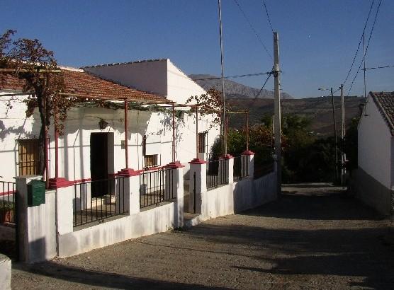 Village House Alora
