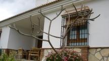 AP567: Villa in Álora