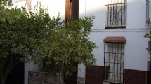 AP620- Town House in Alora