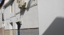 Town House in Alora (UNDER OFFER)