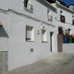 Town House in Alora