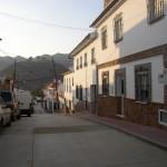 Village House in Alora