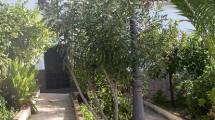 AP774- Village House in Alora (under offer)