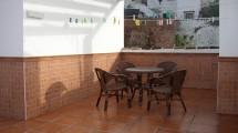 AP782: Apartment in Álora
