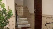 Apartment in Alora