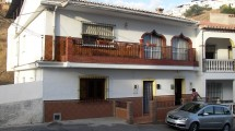 House in Alora