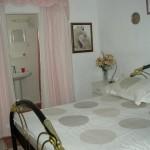 AP845- Village House in Alora