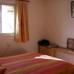 AP857- Country home in Almogia