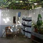 House in Alora