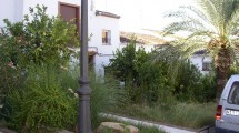 Village House in Alora UNDER OFFER