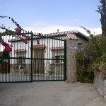 AP990- Country villa in Alora (UNDER OFFER)