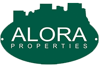 alora-properties