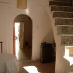 AP830- Town House in Valle de Abdalajis