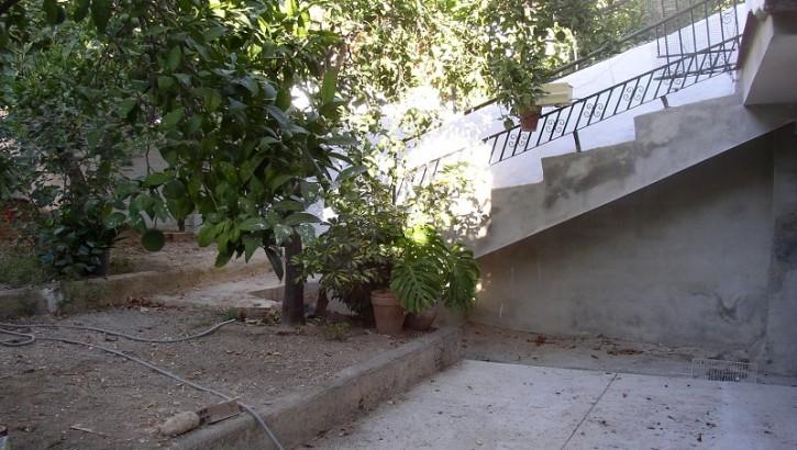 AP893- Townhouse in Alora