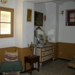 AP905- Townhouse in Alora