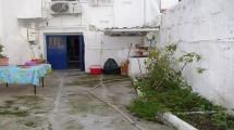 AP910- Townhouse in Alora