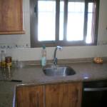 AP922- Detached house in Bermejo