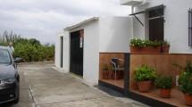 AP897- Village house in Hipolito, Pizarra