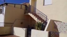 AP947- Apartment in Alora