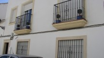 AP961- Apartment in Ardales (under offer)