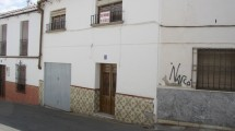 AP962- Townhouse in Alora