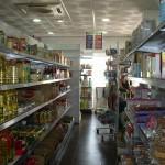 AP968- Business and home in Barriada el Puente, Alora