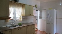 AP972- Two bedroomed apartment in Alora