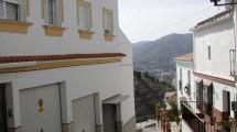 AP878- Apartment in Alora