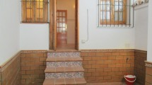 AP996- Upper conversion of large townhouse in Alora