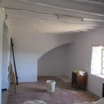 APA14- Traditional Spanish farmhouse in Alora (under offer)