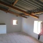 APA14- Traditional Spanish farmhouse in Alora