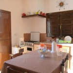 APA15- Country property in Alora