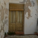 "AM101 – Large house for renovation in the center of 'Valle de Abdalajis ""."