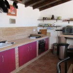 APA38- Stylish country property in Alora