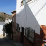 APA42- Townhouse in Alora
