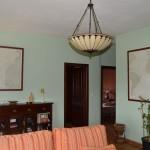 AM108 – Beautiful 2 bedroom villa near Cartama Estation.