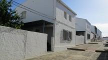 APA51- Extensive property in the village of Zalea in Pizarra