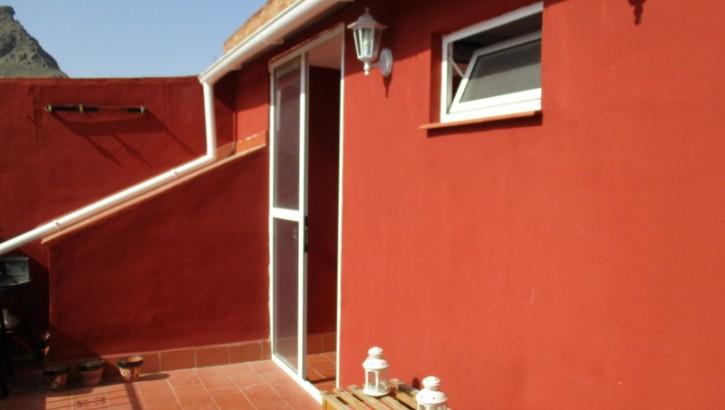 APA52- Village house in Alora