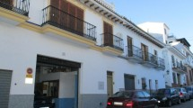 APA69- Quality built townhouse in Alora