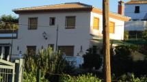 APA77- Quality built spacious country villa in Alora