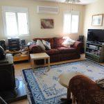 APA96- Spacious comfortable country house in Alora