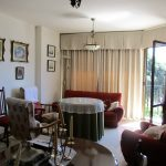 APA106- Spacious three bedroom apartment in Alora, Malaga (under offer)