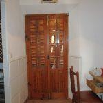 APA108- Traditional townhouse in Alora, Málaga