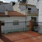 APA108- Traditional townhouse in Alora, Málaga