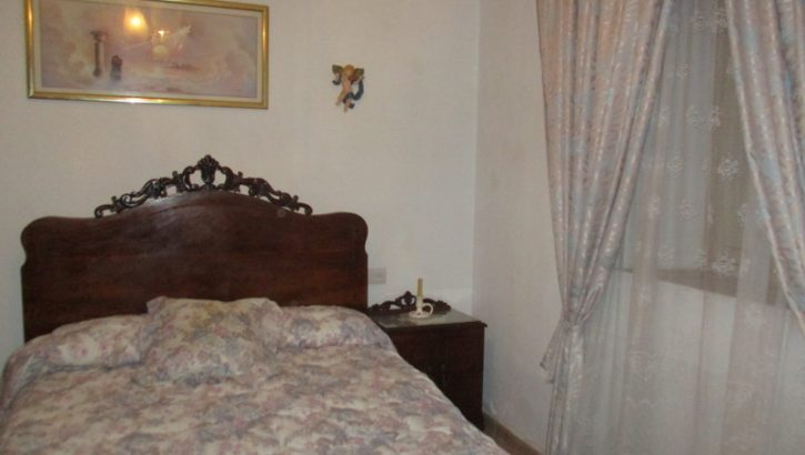 APA116- Charming village house in Alora (UNDER OFFER)