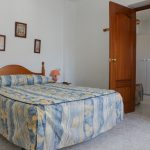 APA118- Established 23 bedroom hostal in Tolox