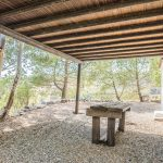 APA131- Traditional country property between Alora and Pizarra (under offer)