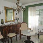 APA133- Three bedroom apartment in Alora